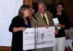 2008 Charity Awards