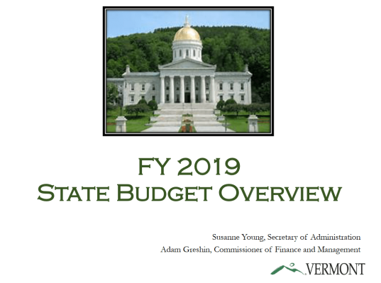 fy19overviewcover
