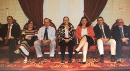 Vermont independent legislators