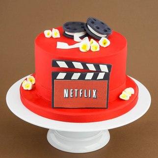 20170512123202_netflix-cake