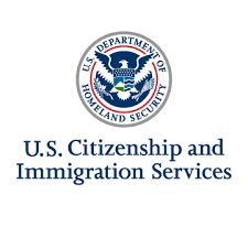 Image result for us citizenship and immigration services